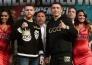 Сауль Альварес: «Я буду бороться с Головкиным во втором бою и снова выиграю»