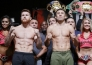 Championat.com: «Головкин вынудил соперника существенно сбавить активность еще до середины боя»