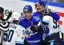 Анонс матча КХЛ «Барыс» — «Сибирь»