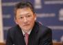Президент КФБ поздравил Головкина с защитой титулов