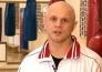 Андрей Шкаликов: «Результат боя Головкина сделан искусственно, ради выгоды от реванша»