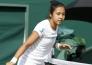Дияс выиграла первый титул WTA в карьере