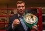Григорий Дрозд: «Шоу делал промоутер Альвареса, и карточки судей могли быть и в пользу его боксера»