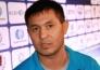 Мырзагали Айтжанов: «Головкин полностью заслуживал победы»