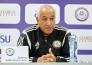 Главный тренер женской сборной Казахстана верит в победу над Уэльсом