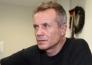 Александр Зимин: «Головкину надо было уложить Альвареса, и не было бы разговоров о ничьей»