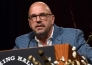 Вице-президент Top Rank предлагает посадить в тюрьму судью боя Головкин — Альварес