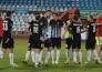 «Шахтер» победил «Окжетпес» и вышел на шестое место Премьер-Лиги