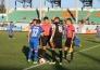 Отчет о матче Премьер-Лиги «Шахтер» — «Окжетпес» 2:1