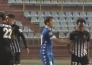 Видеообзор матча Премьер-Лиги «Шахтер» — «Окжетпес» 2:1