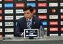 Павел Зубов: «Эти две игры нам очень были нужны»