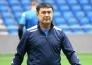 Нуркен Мазбаев: «Даже вдесятером пытались контролировать мяч и выходить в атаку»