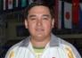 Казахстанский судья высказался об итогах боя Головкин — Альварес