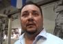 Эрик Гомес: «Альварес доставил Головкину чертову уйму ударов в корпус»