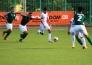 Котировки букмекеров на пять матчей 28-го тура Премьер-Лиги