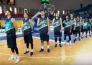 «Астана» завоевала «бронзу» Кубка Азиатских чемпионов