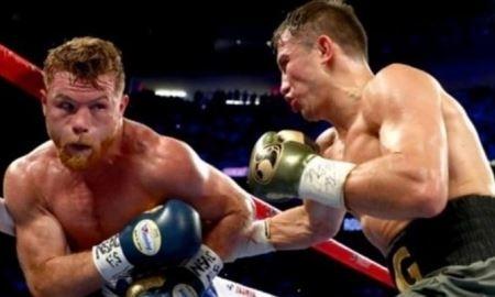 WBC: 2-ой бой Головкина иАльвареса желает увидеть весь мир