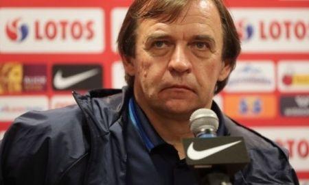 Румынский журналист считает, что Казахстан находится в УЕФА благодаря коррупции