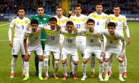 Стали известны соперники украинской сборной в«Лиге наций» УЕФА— Это не Российская Федерация