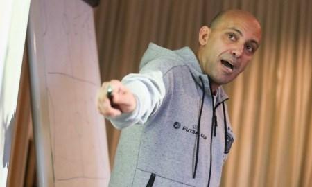 «Кайрат» разгромил итальянскую команду настарте Кубка УЕФА