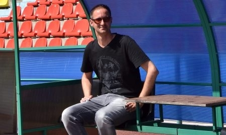 Мэтт Уолкер: «Казахстан оказался интересным местом, но общение с ФФК оставило неприятные воспоминания»