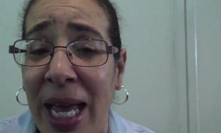 Атлетическая комиссия Невады небудет отстранять судью боя Головкин— Альварес