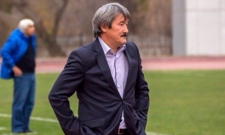 «Астана» разгромила «Маккаби» вматче группового раунда Лиги Европы