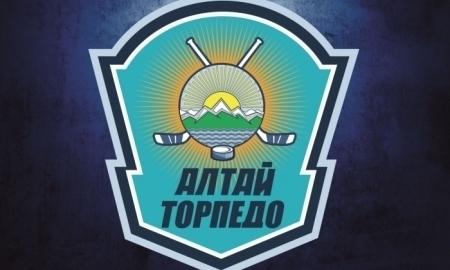 «Алтай-Торпедо» обыграло «Астану» в матче чемпионата РК