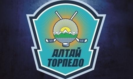 «Астана» в овертайме потерпела поражение от «Алтая-Торпедо»