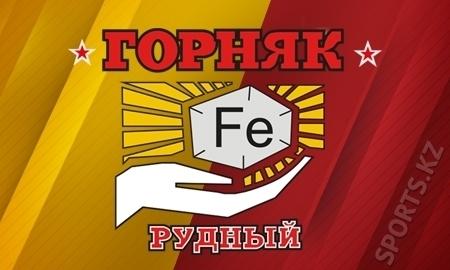 «Бейбарыс» в овертайме проиграл «Горняку» в матче чемпионата РК