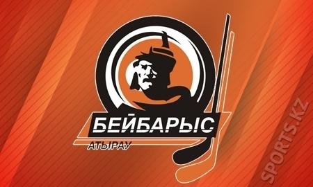 «Бейбарыс» одержал волевую победу над «Алтай-Торпедо» в матче чемпионата РК