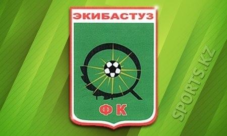 «Экибастуз» упустил победу над «Таразом»