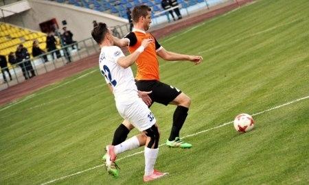 Милан Стоянович: «Выложимся до конца в двух оставшихся матчах — а потом увидим, на каком месте окажемся»