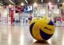 «Куаныш» вышел в финальный этап Кубка РК среди женских команд