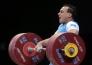Федерация тяжелой атлетики РК сделала заявление по поводу отстранения сборной от чемпионата мира-2017