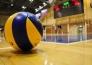 «Алтай-2» вслед за «Куанышем» вышел в финальный этап Кубка РК среди женских команд
