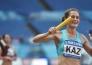Сборная Казахстана по легкой атлетике отправится на сбор в Турцию