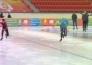 В Астане завершился I этап Кубка Казахстана