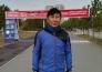 Семикратный рекордсмен книги Гиннесса из Казахстана объяснил, почему чиновники пристрастились к бегу