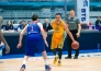 «Астана» проиграла ЦСКА в дебютном матче сезона ВТБ