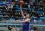 Отчет о матче ВТБ «Астана» — ЦСКА 72:92