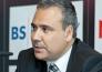 Костас Флеваракис: «Наши легионеры выпадали из командных действий»