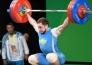 Как отразится допинг-скандал на развитии тяжелой атлетики в Казахстане