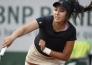 Дияс поднялась на одну строку в ТОП-100 рейтинга WTA