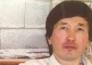 Обвиняемые в пытках экс-чемпиона РК по дзюдо просят суд о справедливом решении