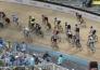 Определились победители чемпионата Казахстана по велотреку в Астане
