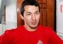 Динмухамбет Сулейменов: «Мы полностью выполнили тренерскую установку»