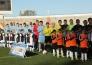Фоторепортаж с матча Премьер-Лиги «Шахтер» — «Астана» 0:1