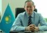 Байшаков признал выступление сборной Казахстана неудовлетворительным