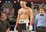 Стали известны дата следующего боя Ивана Дычко в профи и его соперник
